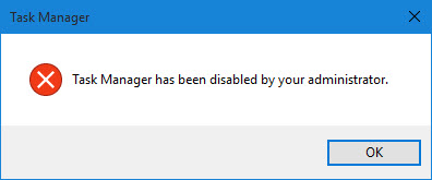 system-showing-task-manager-has-been-disabled-by-administrator