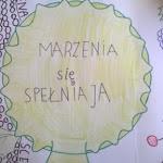 Konwerska Julia Piątkowisko kl VI.jpg