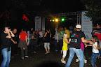 NRW-Inlinetour-2010-Freitag (254).JPG