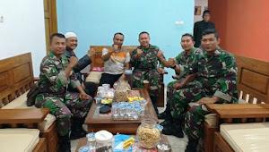Anggota TNI sisihkan petahana di Pilkades Bumiayu