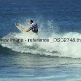 _DSC2748.thumb.jpg