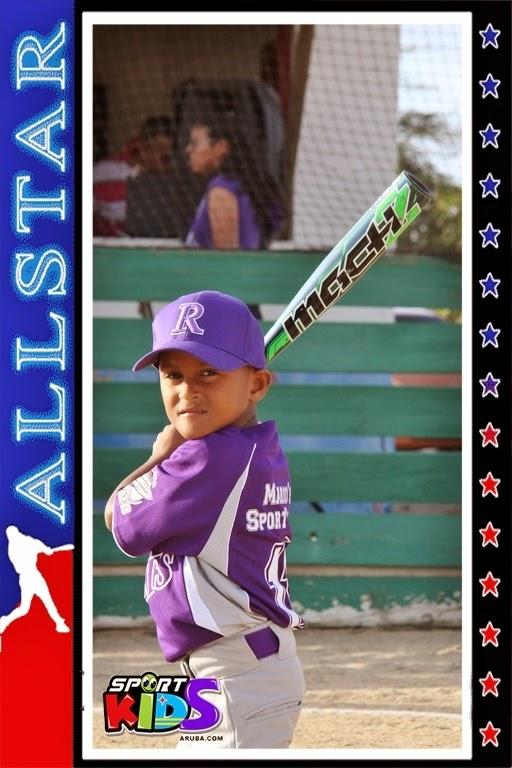 baseball cards - IMG_1446.JPG