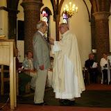 HeiligHartFeest26Juni2011