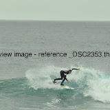 _DSC2353.thumb.jpg