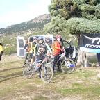 Caminos2010-345.JPG