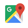 Google Maps API - Google+ - Another cool campus map from Texas, for Angelo State…