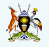 Jobs in Uganda - 154 Jobs at Kotido District Local Government