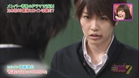 161213 NOGIBINGO!7~女の子なら輝きたい!最強ヒロイン決定戦~.ts - 00307