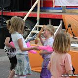Oranjemarkt Hegelsom - IMG_8057.jpg