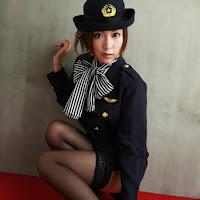 [DGC] 2007.12 - No.514 - Natsuko Tatsumi (辰巳奈都子) 011.jpg