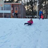 2017-01- Sneeuwpret bij S&A met Hertog van Gelre en Jachtlaan
