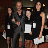 OIC - ENTSIMAGES.COM - Sean Cronin at the  Ella Jade Interiors Press Launch in Hampstead London 1st September 2015 Photo Mobis Photos/OIC 0203 174 1069