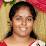 Divya Chalapathi's profile photo