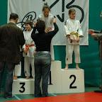 06-12-02 clubkampioenschappen 276-1000.jpg