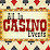 All In Casino Events's profile photo