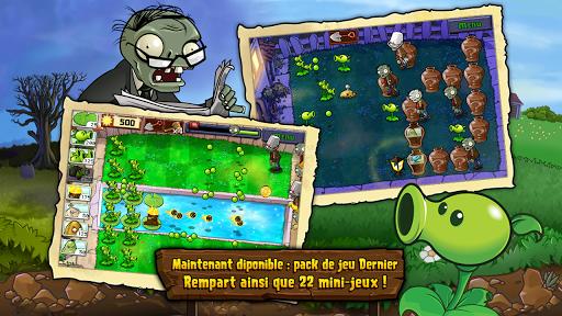 Code Triche Plants vs. Zombies FREE APK MOD screenshots 4