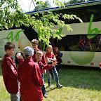 2011 05 GUSP Landesabenteuer  in Ritzing (12).JPG