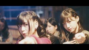 MV】僕以外の誰か(Short ver.) _ NMB48[公式].mp4 - 00011