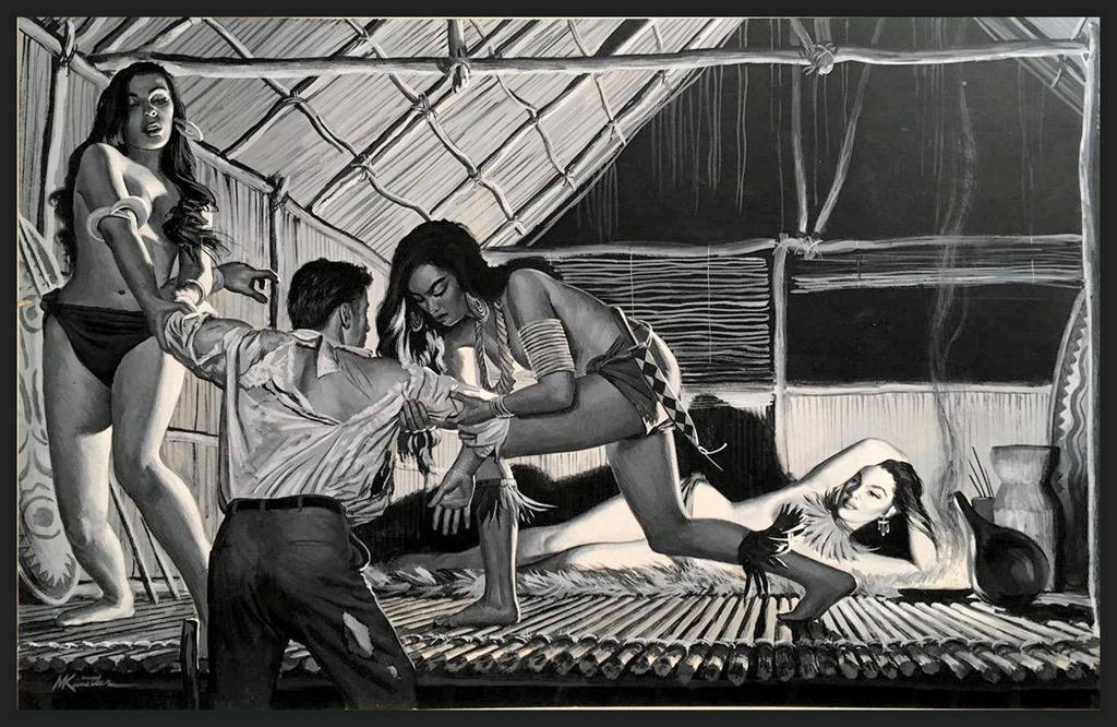 [STAG+-+1957+09+Sept+-+Mort+Kunstler+art+bb%5B9%5D]