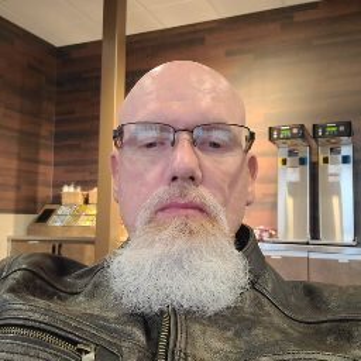 user Martin Towery apkdeer profile image