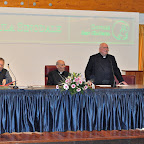 2016/06/17 Conveno Pastorale Diocesano - Catechesi Mons Orlandoni