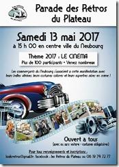 20170513 Le Neubourg 2