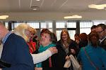nieuwjaar VOC en verenigingen Westhoek zaal de Brug Koksijde 6.jpg