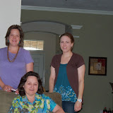 Mothers Day 2011 - 100_8781.JPG