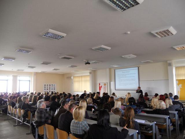 Seminar za nastavnike srednjih skola - DSCN4368.JPG