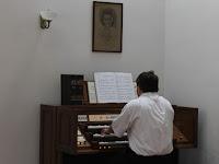 16 Kiss Ferenc előadása.JPG