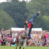 Paard & Erfgoed 2 sept. 2012 (80 van 139)