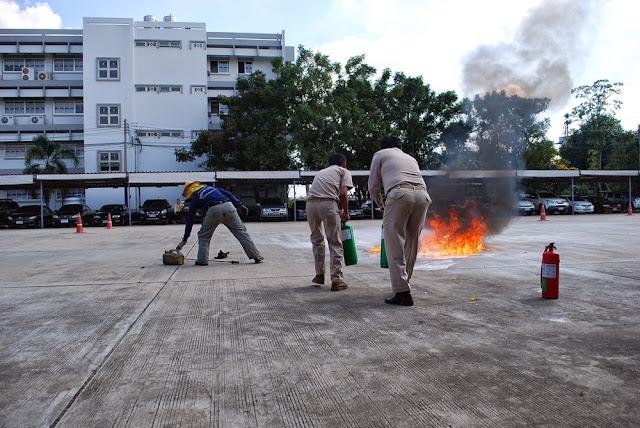 fire - DSC_0644.jpg