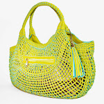 L-shoulder-Pebble-Handbag-green-side.jpg
