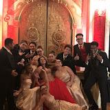 180127JA Jacqueline Alvarez Phantom of the Opera Theme at the Signature Grand
