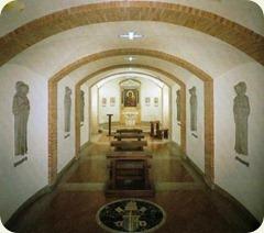 grotte-vaticane_thumb1