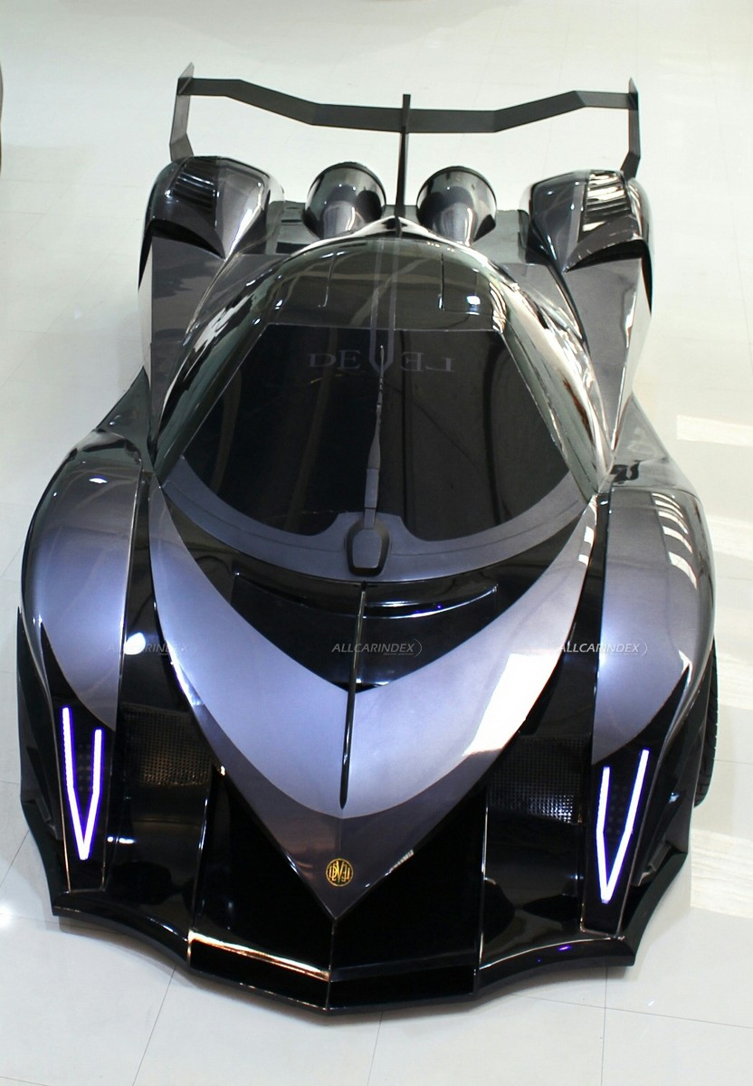 exclusive devel sixteen releases new photos