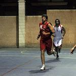 NBA-Mislata Senior Pref M