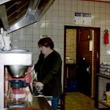 jubileum 2000-2005-138.JPG