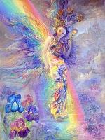 Laieikawai, Gods And Goddesses 8
