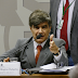 'Ele não fez nada na Reforma, mas quer tirar proveito dela', diz Wellington Roberto sobre Aguinaldo Ribeiro
