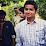 ASHISH GUPTA's profile photo