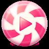 Lollypop un moderno reproductor de música para Linux Mint y Ubuntu