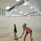 SquashBusters Silver 2014 - DSC01873.jpg