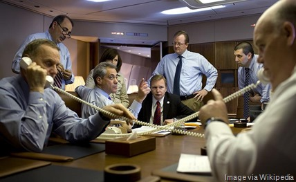 Meeting_in_Air_Force_One_conference_room