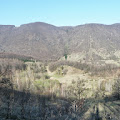 pogled na Japetić