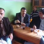 il_izci_kurulu_2010.JPG
