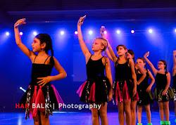 Han Balk Voorster Dansdag 2016-3882-2.jpg