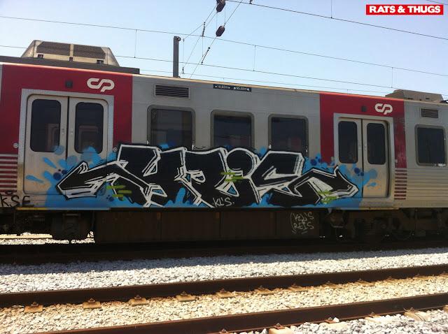 kls-crew (3)