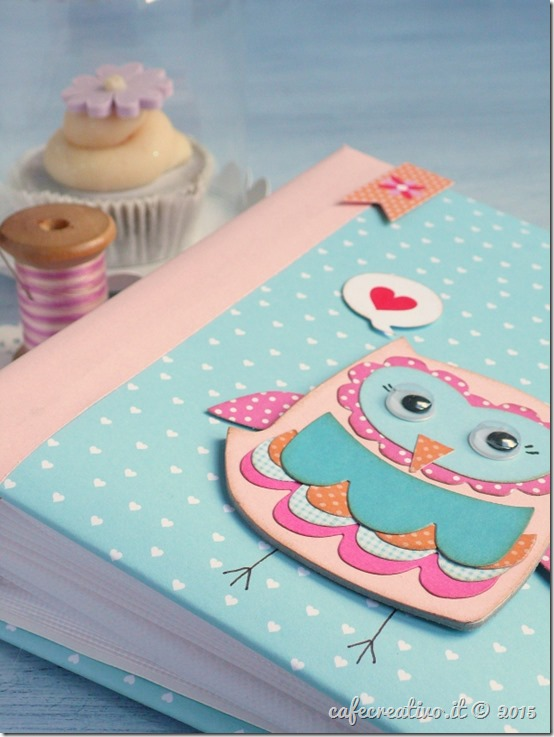 mini album-baby-girl-creative rox-sizzix-big shot-by cafecreativo (1)