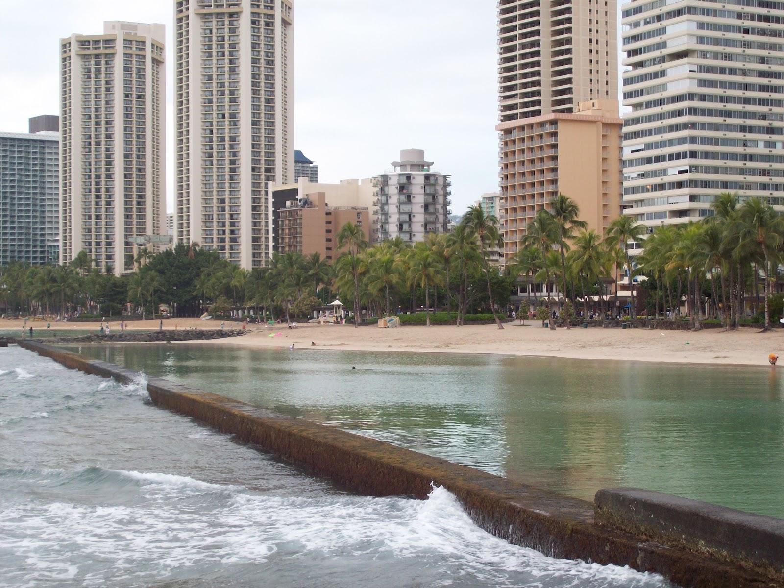 Hawaii Day 1 - 114_0841.JPG